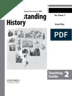 Teaching Guide 2.pdf