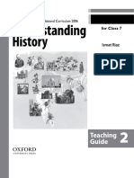 Teaching Guide 2.pdf