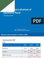 Acciones para alcanzar el equilibrio fiscal.pdf
