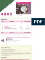 Aroma-Zone - Creme regenerante et nutritive pieds tres secs_17154.pdf