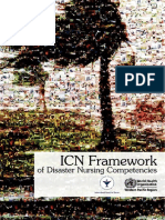 Icn Framework