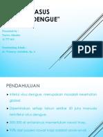ppt demam dengue k.ppt