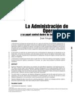 _Art_-La_Administracion_de_las_operaciones_y_su_papel_en_la_organizacion_Arrieta_.pdf