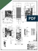 Desenho Tecnico - 2D - NEF 67 - TM SM