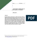 73523-196792-1-PB.pdf