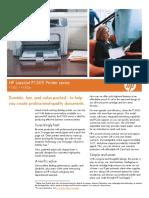 Imprimante_N_B_HP_1505_-_UK.pdf