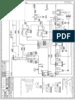 A19249P.pdf