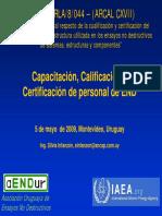 capacitac  .pdf