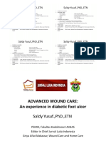 materi_syalbiyusuf.pdf