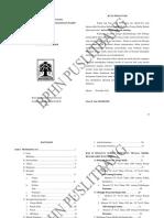 hubungan_tenaga_medik,rumah_sakit_dan_pasien.pdf