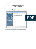 Penggunaan PostgreSQL.pdf