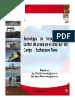 PER 28 Y.chacin Screenless Bachaquero