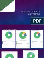INTRODUCCION A LA ENFERMERIA.pptx