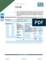 16113410 Manual de Construcao de Riquezas Operando Em Sua Casa Robert Abraham