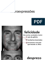 Microexpressões.pptx