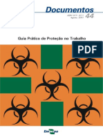 Guia Prático de Proteção no Trabalho (2001).pdf