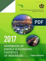 content-handbook-of-energy-economic-statistics-of-indonesia-2017--1.pdf