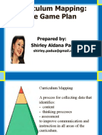 curriculum-mapping_shirley-padua.pdf