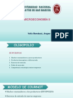 OLIGOPOLIO.pptx