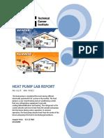 35531144-Heat-Pump-Lab-Report.docx