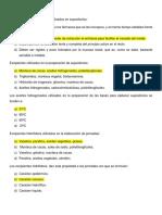 Gutiérrez Morales Preguntas TECNOLOGIA FARM