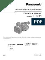HC-X1_PP_DVQP1174ZA_spa.pdf