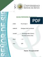 ARTICULO CIENTIFICO DE ALCOHOLISMO JAMES.docx