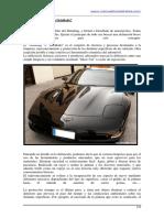 ManualDetailing.pdf