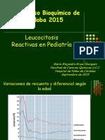 08_bacteriuria_asintomatica