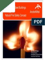 Natfire._Sustainability-_fotos.pdf