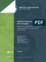 MANUAL DE PROPUESTAS LEGALES -ANTI CORRUPCION