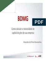 Como calcular a necessidade de capital de giro da sua empresa.pdf