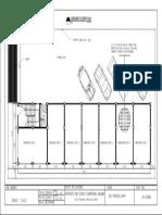 Ace Javar-Layout3.pdf