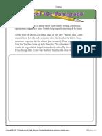 correct_the_paragraph.pdf