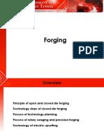 10_forging.pdf