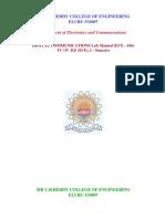 DCLAB.pdf
