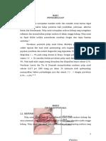 257150482-Referat-Polip-Nasal.doc