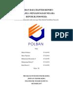 CHAPTER REPORT PKN.docx