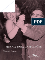 Musica-para-camaleoes-Truman-Capote.epub