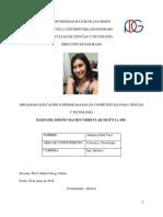 Adriana JOFFRÉ 16.docx