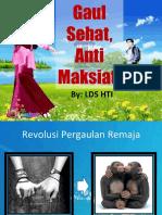 gaul-sehat,-anti-maksiat!-by-lds-dpp-hti.pdf