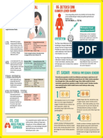 2. Cek Kesehatan Secara Rutin_285x285mm.pdf