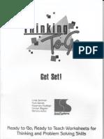 2 Get Set!.pdf