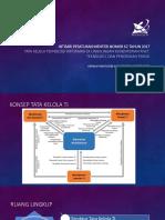 Materi Sosialisasi Permen Tata Kelola TI Ver2