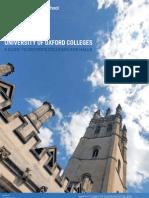 Sbs Colleges Brochure