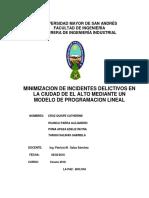 PROYECTO OPERATIVA 1.docx