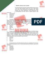 Set Soal-2 Medina 2015.pdf