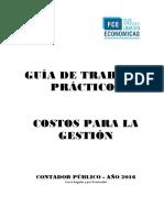 2016-Guia-Practica-Costos-CP-V03.pdf
