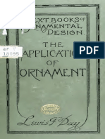 The Application of Orament Day, Lewis Foreman 1845-1910.pdf