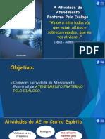 ferramentas_do_ae_atend_fraterno_pd_15_07_17_1.pdf